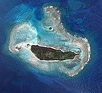 Gushikawa Island gsi-20081025.jpg