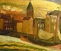Gust De Smet Haven van Oostende ca. 1922 001.JPG