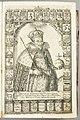 Gustav II Adolfs bibel 1618 - portrait of Gustav II Adolf.jpg