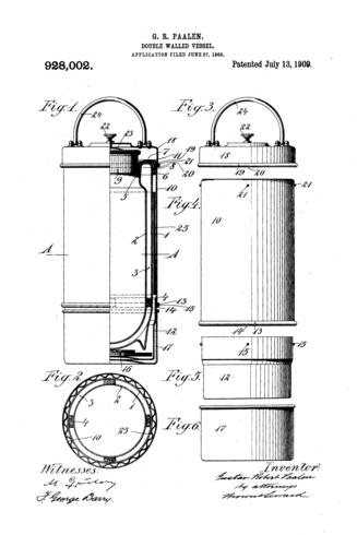 file gustav r  paalen  double welled vessel 1909 png