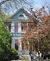 Gustave Bartman house.jpg