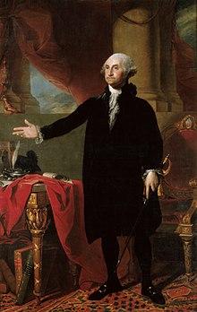 wiki list presidents united states worth