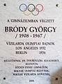György Bródy.jpg