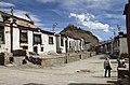 Gyantse-Altstadt-04-Dzong-2014-gje.jpg