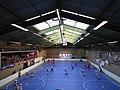 Gymnase Marcel Cerdan, 75013 Paris.JPG