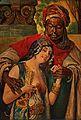 Gyula Tornai Orientalisches Paar.jpg