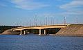 Hännilänsalmen silta.jpg