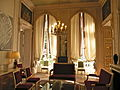 Hôtel de Clermont - Gallerie boudoir 3.JPG