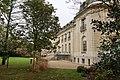 Hôtel particulier avenue Léopold-II, Paris 16e 2.jpg