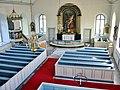 Högsrums kyrkans interiör 05.JPG