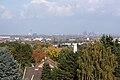 Hürth-Blick-nach-Osten.JPG