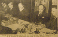 H.E. Arnhold Birthday Party in 1939.png