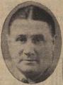 H. Vernon Watson aka Nosmo King.png