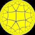 H2 tiling 245-4.png