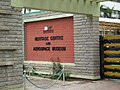 HAL heritage centre and aerospace museum bangalore 7638.JPG