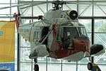 HH-52 Seaguard- The Flying Life Boat 015-06 611.jpg