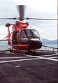 HH-65A HELICOPTER DVIDS1070725.jpg