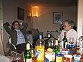 HH Stammtisch 04-03-2006 23.jpg