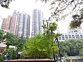 HK 西營盤 Sai Ying Pun 香港佐治五世紀念公園 King George V Memorial Park Sept 2018 SSG 05.jpg