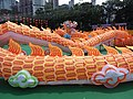 HK 銅鑼灣 CWB 維園 Victoria Park day 中秋節 night Mid Autumn Festival big dragon in art September 2019 SSG 17.jpg