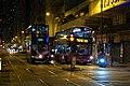 HK SEA FOOD STREET NIGHT VIEW 10.19.jpg