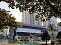 HK SPK 新蒲崗 San Po Kong 七寶街 Tsat Po Street December 2020 SS2 05.jpg