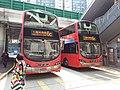 HK SSP 深水埗 Sham Shui Po 荔枝角 Lai Chi Kok Road near Mei Foo Sun Chuen February 2019 SSG 06.jpg