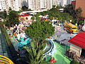 HK Snoopy World Overview 201111.jpg