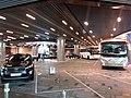 HK TKO 將軍澳 Tseung Kwan O 唐德街 Tong Tak Street hotel 香港九龍東皇冠假日酒店 Crowne Plaza Hong Kong Kln East May 2019 SSG 02.jpg