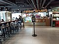 HK TST 尖沙咀 Tsim Sha Tsui 星光行 Star House mall shop 誠品書店 Eslite Bookstore January 2020 SS2 11.jpg