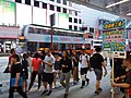 HK cwb Causeway Bay 銅鑼灣 CWB 軒尼詩道 Hennessy Road August 2019 SSG 04.jpg