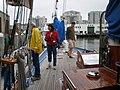HMCS Oriole main deck 2.JPG