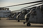 HMH-464 Air Delivered Ground Refueling Support 150312-M-AD586-590.jpg