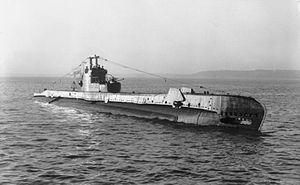 HMS Spur.jpg
