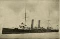 HMS Sybille (ship, 1894) - Cassier's 1897-08.png