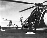 HSS-1N Seabats of HS-7 on USS Randolph (CVS-15) in 1962.jpg