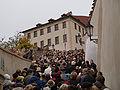 Hašlerův pomník - odhalení 1.jpg
