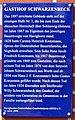 Haafkhorst - Schwarzenbeckplaque.jpg