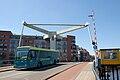 Haarlem-langebrug-spaarne-2005.JPG