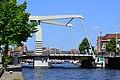 Haarlem Verfrollerbrug 01.jpg