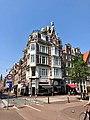Haarlemmerstraat, Haarlemmerbuurt, Amsterdam, Noord-Holland, Nederland (48720239962).jpg