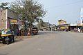 Habra-Basirhat Road - Mogra Bazaar Area - North 24 Parganas 2016-12-31 2322.JPG