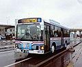 HachinoheCityBus PJ-LV321L1 TheIsaba.jpg