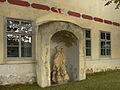 Hackinger Mühle zum Deutschen Orden II.jpg