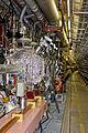 Hadron-Elektron-Ring-Anlage,Ringbeschleuniger,DESY.jpg