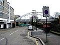Haggerston, Dunston Road - geograph.org.uk - 1728774.jpg