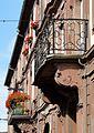 Haguenau Grand'Rue 59d.JPG