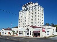 Haines City Polk Hotel06.jpg