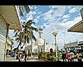 Haji Ali Dargah mosque.JPG