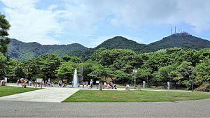 Hakodate Park.jpg